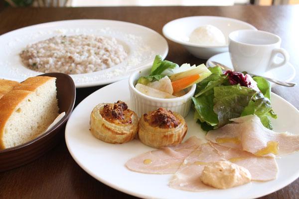 lunch_gennaio