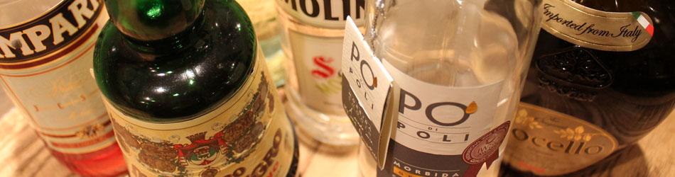 liquori_hp