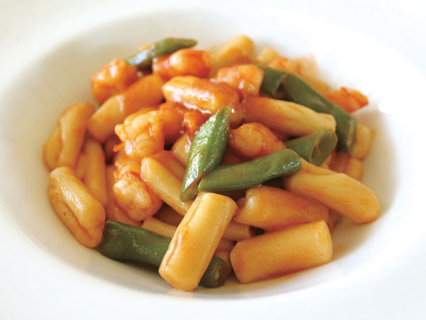 cavatelli_bisque