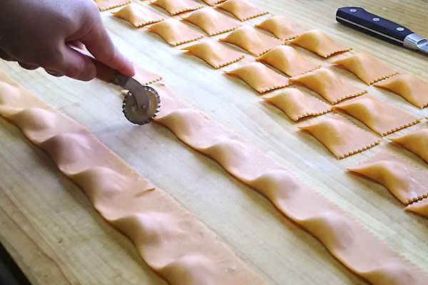 tortelli2